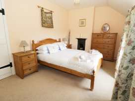 4 Harrogate Cottages - Northumberland - 967103 - thumbnail photo 8