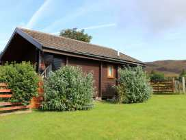 The Chalet at Ben Hiant - Scottish Highlands - 967112 - thumbnail photo 9