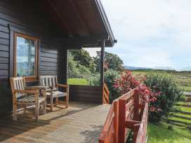 The Chalet at Ben Hiant - Scottish Highlands - 967112 - thumbnail photo 2