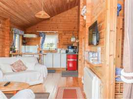The Chalet at Ben Hiant - Scottish Highlands - 967112 - thumbnail photo 4