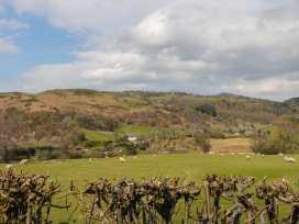 2 Tan Y Ffordd - North Wales - 967169 - thumbnail photo 15