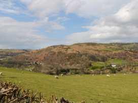 2 Tan Y Ffordd - North Wales - 967169 - thumbnail photo 16