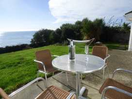 Avalon - Cornwall - 967171 - thumbnail photo 1