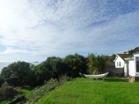 Avalon - Cornwall - 967171 - thumbnail photo 24