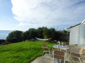 Avalon - Cornwall - 967171 - thumbnail photo 22