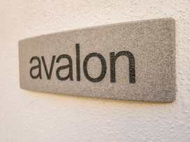 Avalon - Cornwall - 967171 - thumbnail photo 26