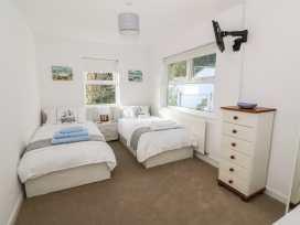 No. 1 Tanybanc Cottage - South Wales - 967191 - thumbnail photo 20