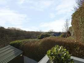 No. 1 Tanybanc Cottage - South Wales - 967191 - thumbnail photo 8