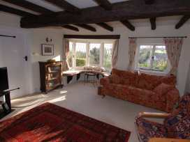 Appletree Cottage - Devon - 967194 - thumbnail photo 2