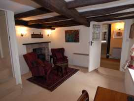 Appletree Cottage - Devon - 967194 - thumbnail photo 4