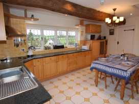 Appletree Cottage - Devon - 967194 - thumbnail photo 5