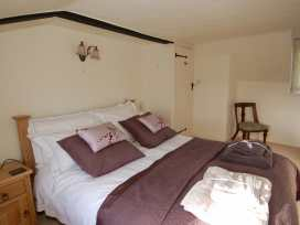 Appletree Cottage - Devon - 967194 - thumbnail photo 6