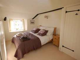 Appletree Cottage - Devon - 967194 - thumbnail photo 7