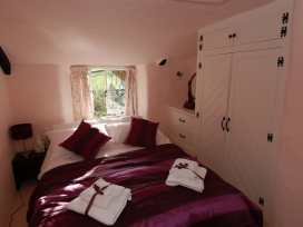 Appletree Cottage - Devon - 967194 - thumbnail photo 8