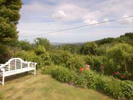 Appletree Cottage - Devon - 967194 - thumbnail photo 9