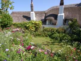 Appletree Cottage - Devon - 967194 - thumbnail photo 12