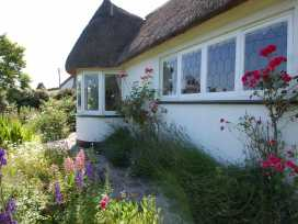 Appletree Cottage - Devon - 967194 - thumbnail photo 13