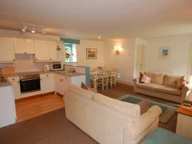 The Coach House - Devon - 967203 - thumbnail photo 2
