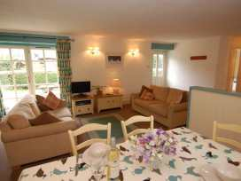 The Coach House - Devon - 967203 - thumbnail photo 3