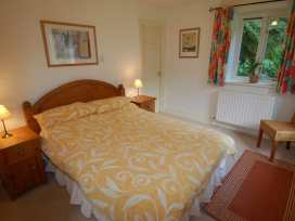 The Coach House - Devon - 967203 - thumbnail photo 4