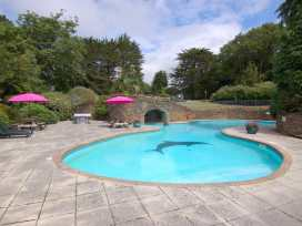 The Coach House - Devon - 967203 - thumbnail photo 6