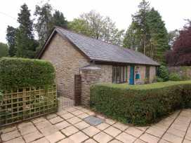 The Coach House - Devon - 967203 - thumbnail photo 12