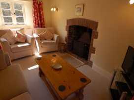 Fern Cottage - Devon - 967207 - thumbnail photo 3