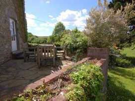 Fern Cottage - Devon - 967207 - thumbnail photo 8