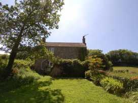 Fern Cottage - Devon - 967207 - thumbnail photo 10