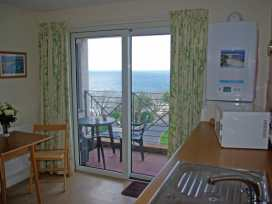 Godrevy View - Cornwall - 967210 - thumbnail photo 5
