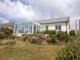 Hillcrest - Cornwall - 967212 - thumbnail photo 1