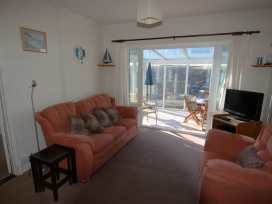 Hillcrest - Cornwall - 967212 - thumbnail photo 3