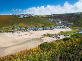 Hillcrest - Cornwall - 967212 - thumbnail photo 8