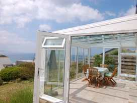 Hillcrest - Cornwall - 967212 - thumbnail photo 10