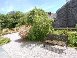 Jordan House - Cornwall - 967216 - thumbnail photo 8