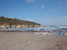 Mewstone - Cornwall - 967222 - thumbnail photo 13