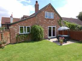 Orchard Cottage - Devon - 967231 - thumbnail photo 1