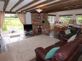 Orchard Cottage - Devon - 967231 - thumbnail photo 2
