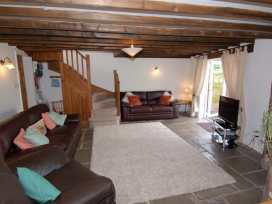 Orchard Cottage - Devon - 967231 - thumbnail photo 3
