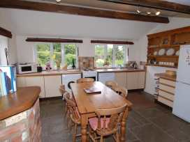 Orchard Cottage - Devon - 967231 - thumbnail photo 4