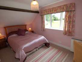 Orchard Cottage - Devon - 967231 - thumbnail photo 5