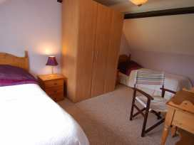 Orchard Cottage - Devon - 967231 - thumbnail photo 7