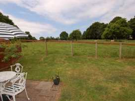 Orchard Cottage - Devon - 967231 - thumbnail photo 8