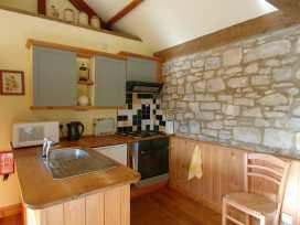 Sunnyside - Somerset & Wiltshire - 967240 - thumbnail photo 4
