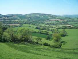 West Perry Hay - Dorset - 967245 - thumbnail photo 12