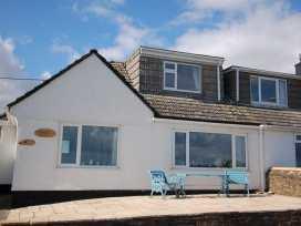 Sea View - Cornwall - 967254 - thumbnail photo 10