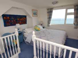 Sea View - Cornwall - 967254 - thumbnail photo 4