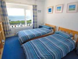 Sea View - Cornwall - 967254 - thumbnail photo 5