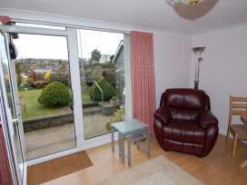 Garden View - Devon - 967259 - thumbnail photo 2