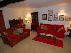 Quist Cottage - Somerset & Wiltshire - 967262 - thumbnail photo 3